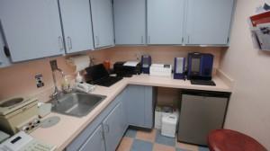 PHOTO IMAGES-Camino Seco Pet Clinic AZ (107 of 135) [800x600]